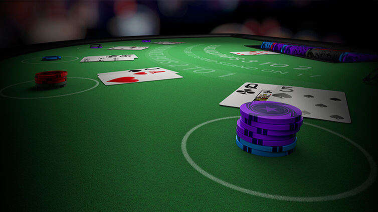 Four Life-Saving Tips about Online Casino